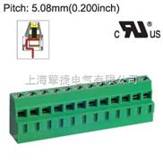 台湾DECA进联MB622-508系列接线端子