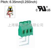台湾DECA进联MB910-635ML系列接线端子