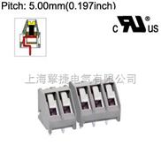 台湾DECS进联MB220-500M系列接线端子