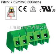 台湾DECA进联MB322-762M系列焊针式接线端子