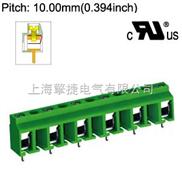 台湾DECA进联MA311-100系列焊针式接线端子