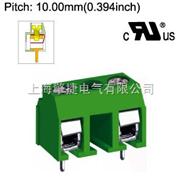台湾DECA进联MA331-100M焊针式接线端子
