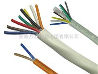 AVVR电源线信号传输及设备控制线缆