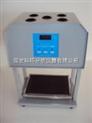 HCA-100型-标准COD消解器