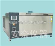 大连TDS-300冻融试验箱冻融试验机