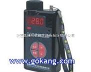 硫化氢测定器