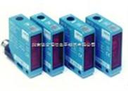 供应WL12-2N480德国西克镜反射光电开关