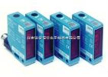 供应WL12-2N490德国西克镜反射光电开关