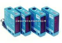 供应WL12G-P510P01德国西克镜反射光电开关