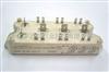 SK80GM063SK50GB063西门康IGBT模块