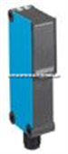 供应WL18-3P430德国西克镜反射光电开关