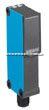 供应WL18-3N230德国西克镜反射光电开关