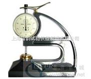 台式镜片测厚仪 台式测厚仪 上海六菱超声波测厚仪