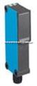 供应WLF18-3P930德国西克镜反射光电开关