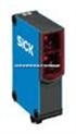 供应WL23-2P2460德国西克镜反射光电开关