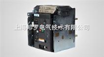 IZM系列低压空气断路器