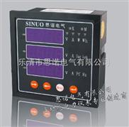 GTA184I-2L4/GTA184I-2L1/GTA184I-2L4数显电测仪表