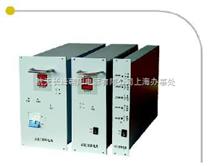 朝阳电源4NIC-ZK 组合式开关电源