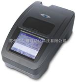 江苏特价销售哈希便携式DR2700分光光度计,