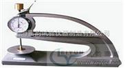 上海zui新台式测厚仪使用方法 0-30台式大跨度测厚仪 台式大跨度测厚仪报价