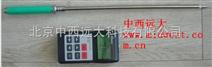 原油水份测定仪(进口) 型号:JP61M/SK-100库号:M3288