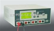 通用型三恒電泳儀 型號:CN61M/JY600C庫號:M151200