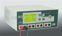 通用型三恒电泳仪 型号:CN61M/JY600C库号:M151200