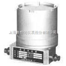 二线制电动温度变送器