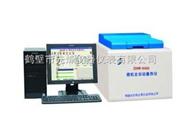 ZDHW-6000型微机全自动量热仪,鹤壁市先烽仪器仪表有限公司
