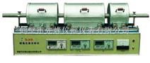 TQ-3A型碳氢元素分析仪,鹤壁市先烽仪器仪表有限公司