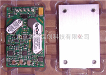 18-36vdc输入隔离电源模块