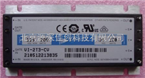 66-200vdc输入隔离电源模块