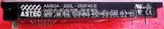 180-400vdc输入隔离电源模块