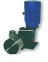 江苏SEKO PS2型号柱塞式计量泵
