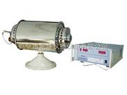 HR-3灰熔点测定仪,鹤壁市先烽仪器仪表有限公司