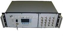激光气体分析仪 LDasIR R