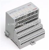 美国ENTEK、ENTEK振动监测模块、ENTEK加速度计