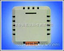 SBW系列温度变送模块、吸顶/壁挂式系列 热电偶