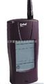 ESP210-便携式气体检测仪(氧气)