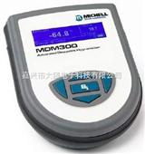 MDM300 高速露点仪密析尔