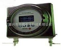 天然气在线碳氢露点分析仪CondumaxII
