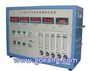 JZ-1型-矿用气体传感器检定装置
