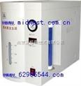 型号:m210-H500 现货-中西牌高纯氢气发生器