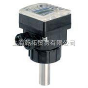 BURKERT8045电磁流量变送器/宝德流量变送器