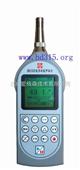 噪声类/多功能声级计 库号:M387553
