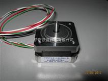供应Electro-craft混合步进直线电机