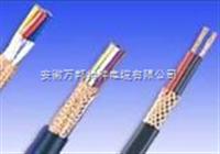 HYA型市内通信电缆批发