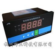 YL-C803-01-23-HL-P-智能型仪器仪表/显示仪表/显示报警控制仪