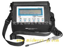 IQ1000 IST便携式多气体检测仪 CO/CH4/H2S/H2/O2/AsH3