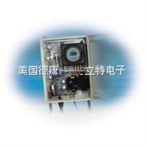 天然气在线水露点分析仪PrometEExd